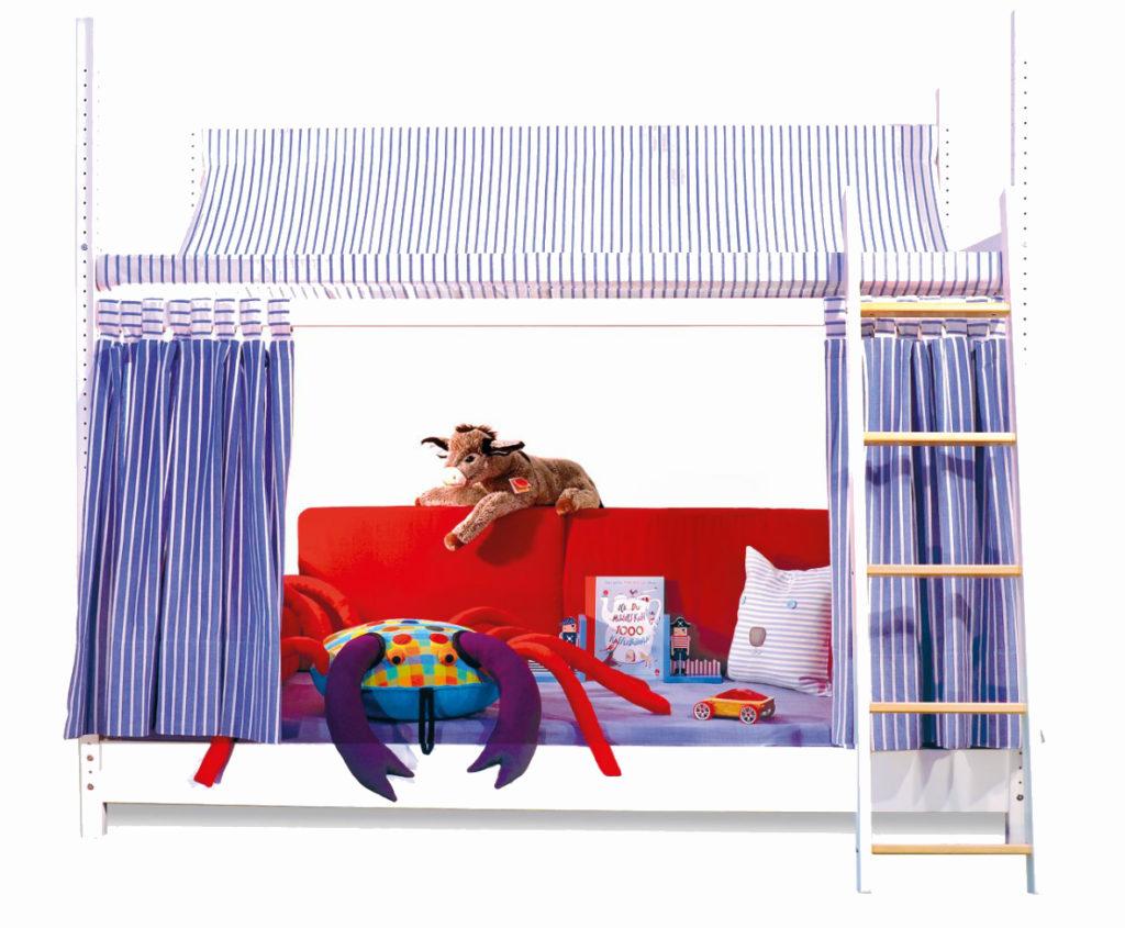das kinderzimmer spielwaren m nchen das kinderzimmer. Black Bedroom Furniture Sets. Home Design Ideas