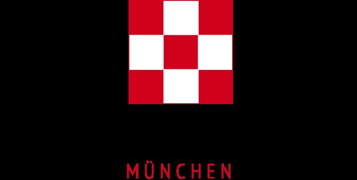 Das Kinderzimmer   Spielwaren München   DAS KINDERZIMMER