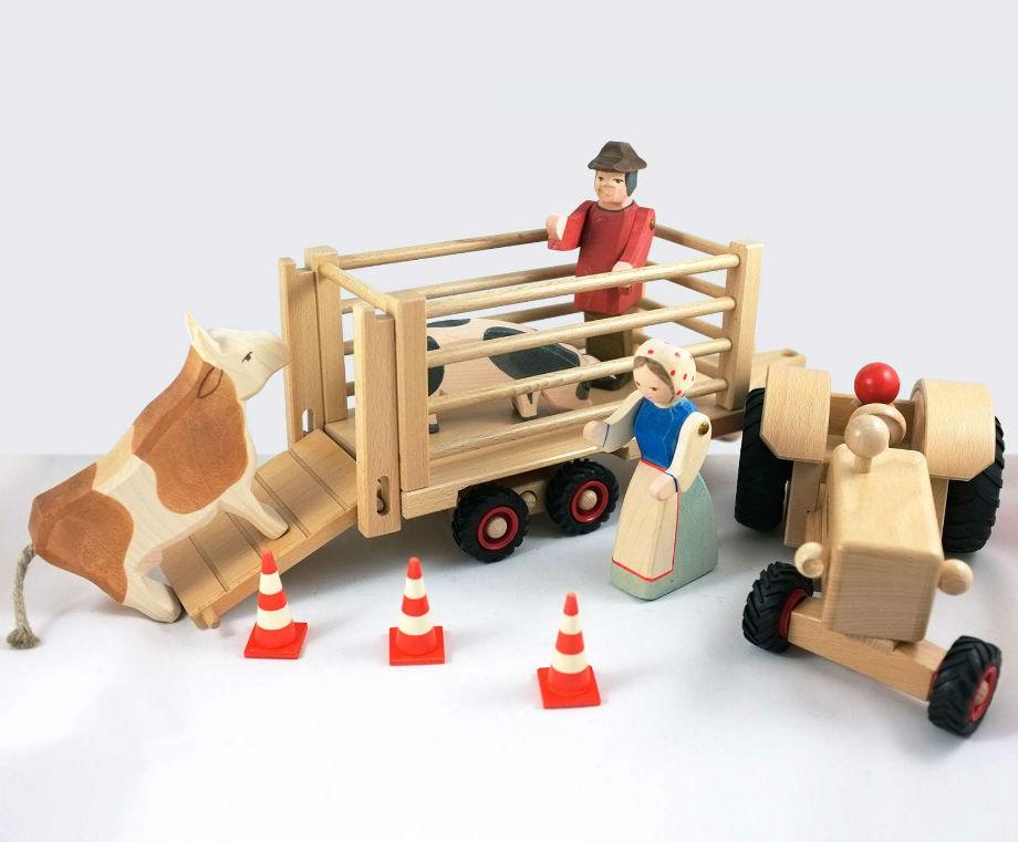 Kinderzimmer München das kinderzimmer spielwaren münchen das kinderzimmer